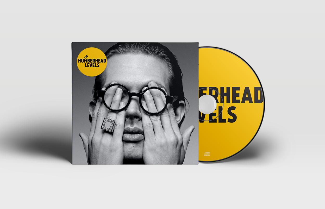 Dan_Forster_THHL_album_cover_CD