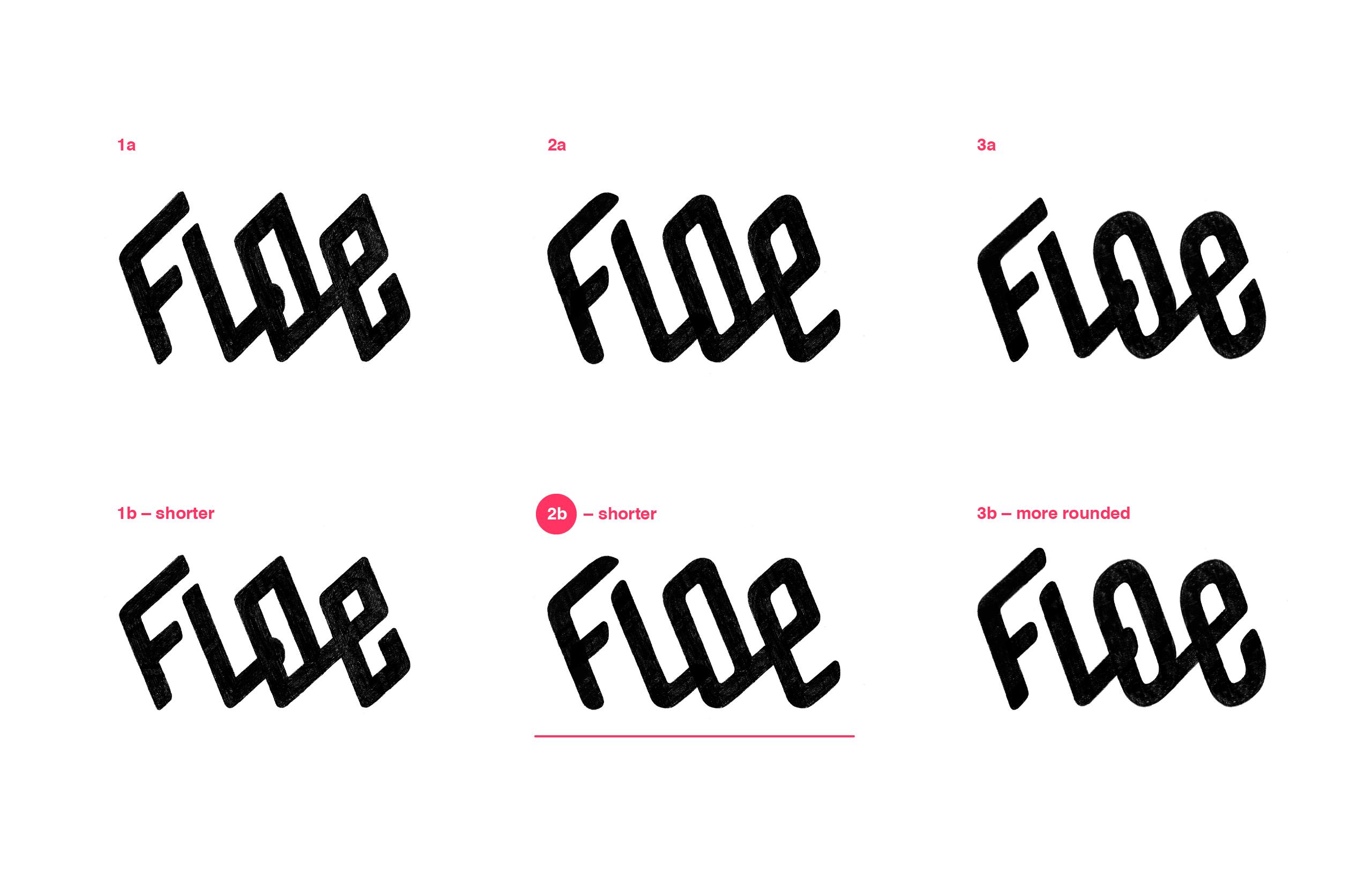 Dan_Forster_Floe_Logo_stage_3_designs