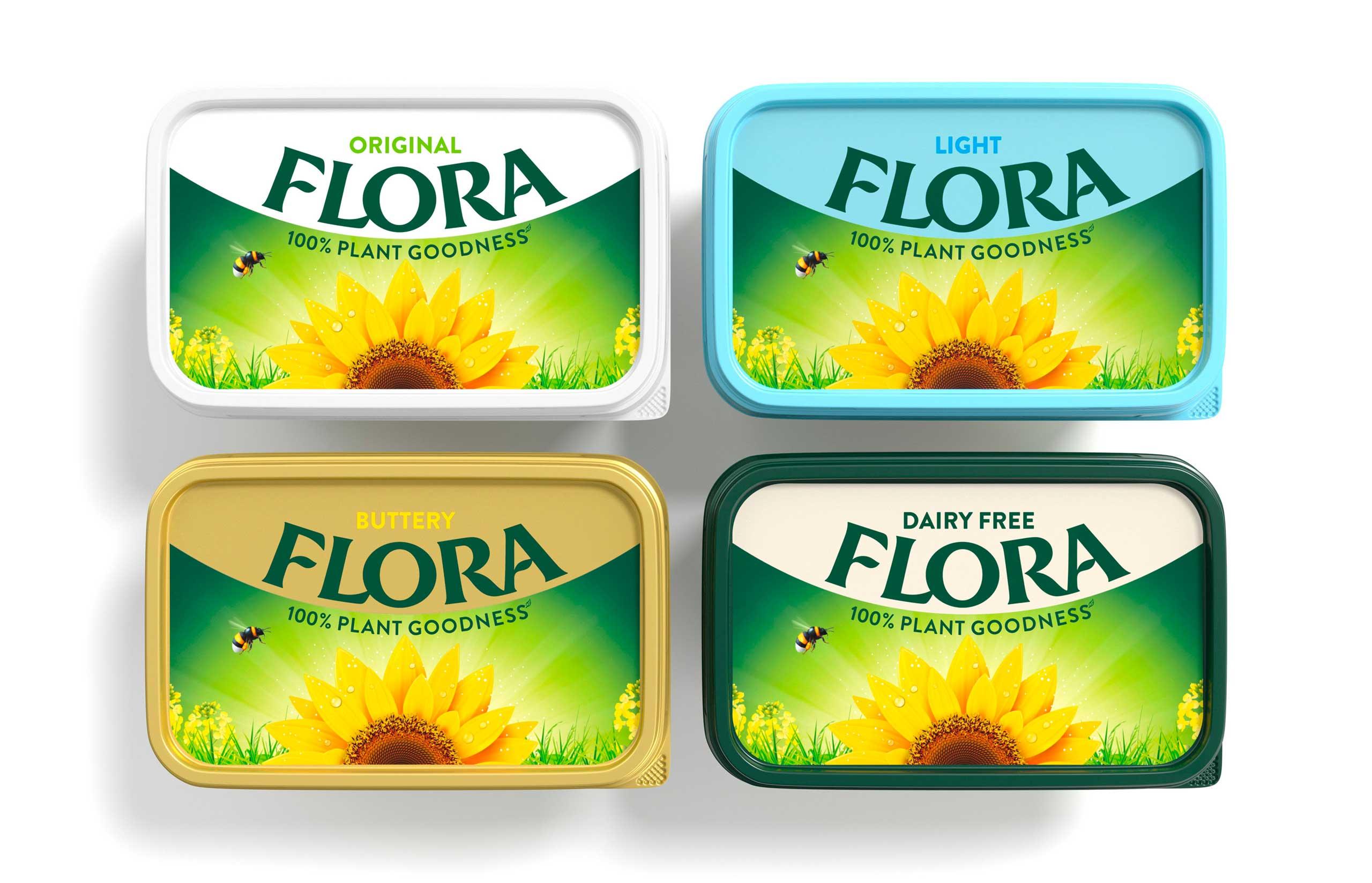 Dan_Forster_Flora_logotype_packshot_2