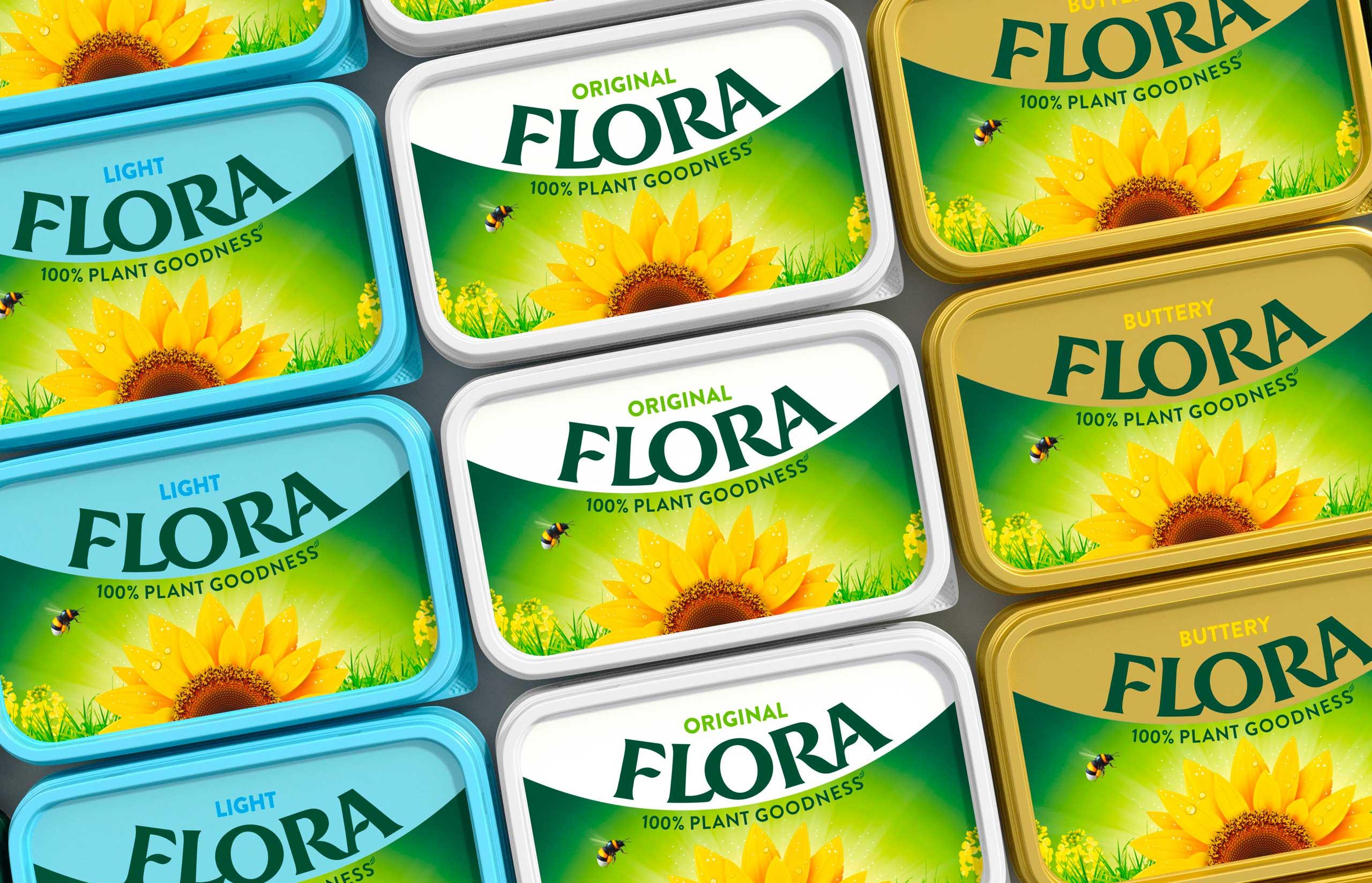 Dan_Forster_Flora_logotype_packshot_3