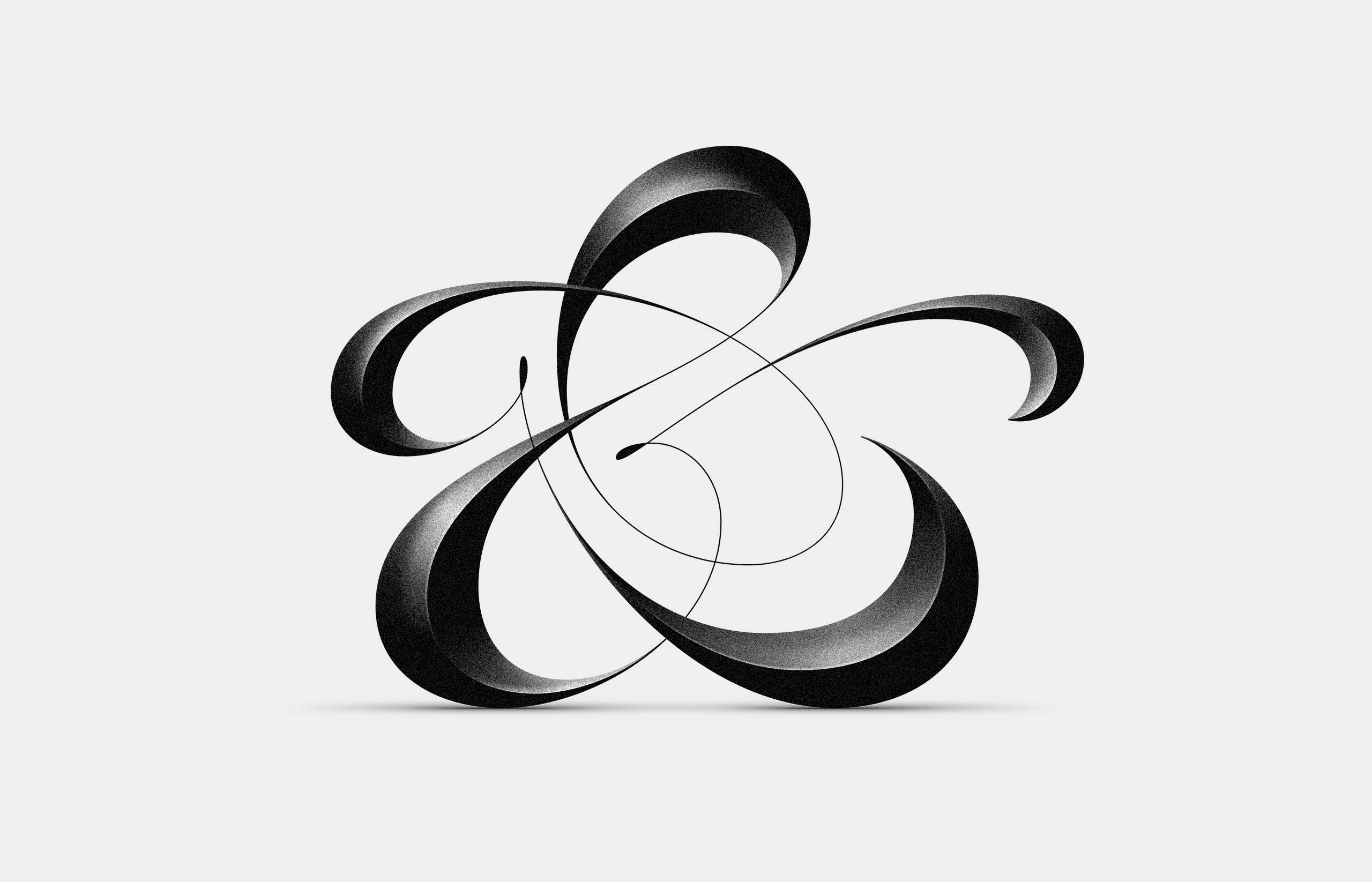 Experimental Ampersand