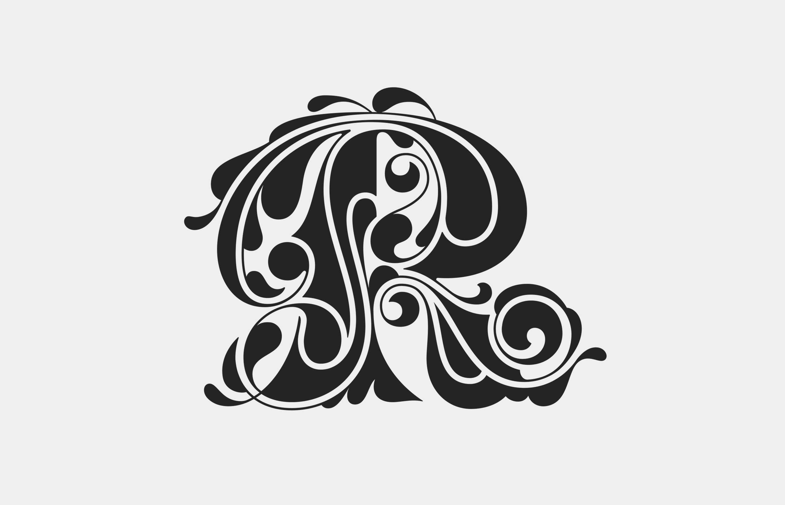 Baroque R