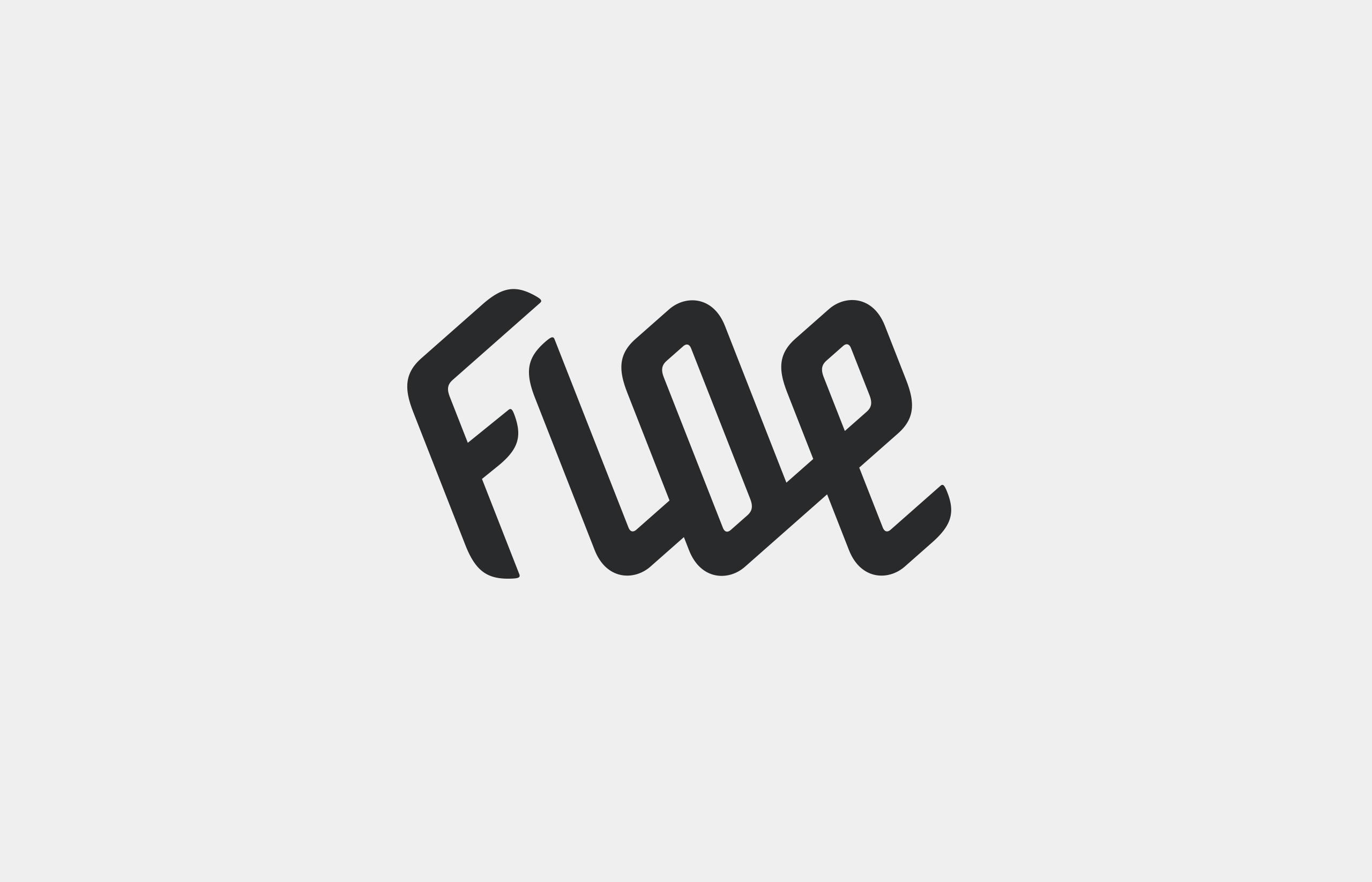 Floe Brandmark –