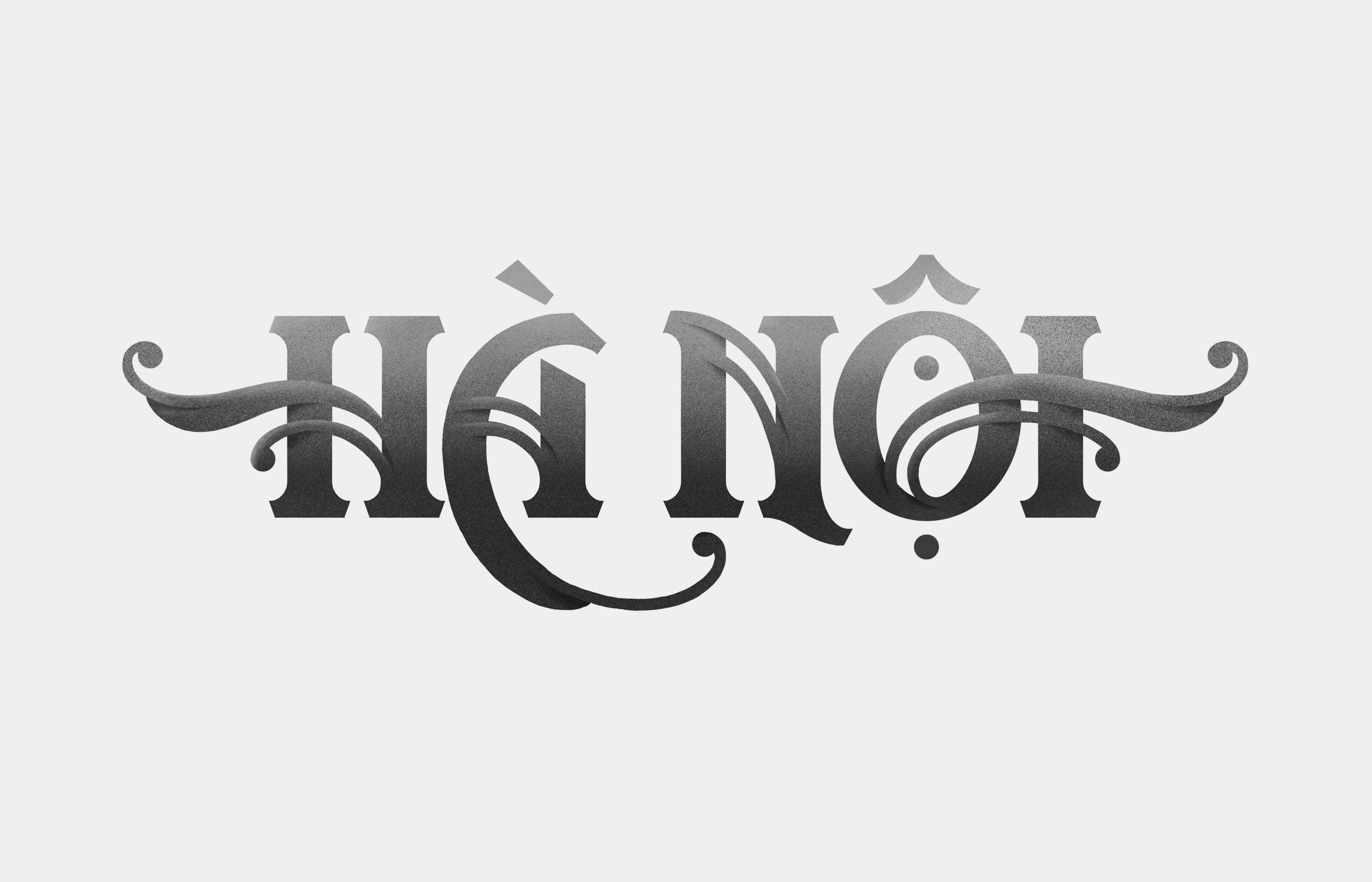 Hà Nôi –