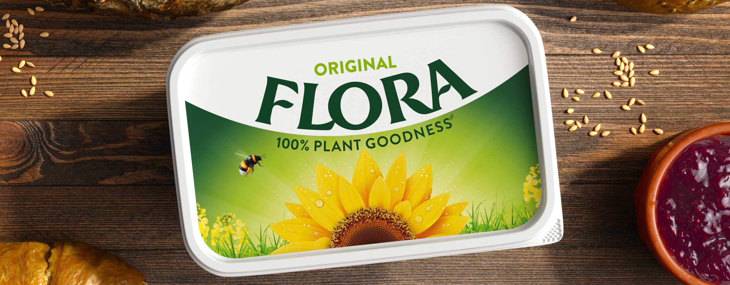 flora-hero